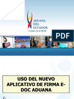 Applicativo_firmado_e-doc_aduana_v2DB