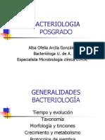 BACTERIOLOGIA_POSGRADO.ppt