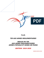 reglement_tar_2020_v2.pdf