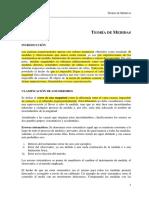 teoria_de_medidas.pdf