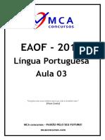 Aula-03-Prof-Mendel-27.06.17.pdf