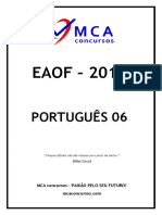 AULA-06-PORTUGUÊS.pdf