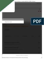 Engenharia de Estruturas e Fundações UNIDERP EAD - 6 MESES - Anhanguera.pdf