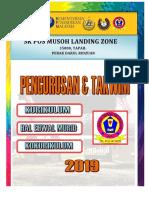 Pengurusan & Takwim 2019.pdf