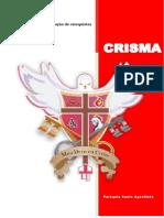apostila-formac3a7c3a3o-catequista-v2017.pdf