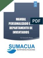 MANUAL PERSONALIZADO DEL DEPTO DE INVENTARIOS - copia.docx