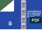 CARACTERISTICAS_DE_LA_EDUCACIOON de la Compañia de Jesus_corto.pdf