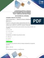 Problemas Resueltos de Aplicaciones Del Calculo Integral VOL-II UNAD-Ccesa007