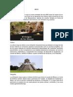 cuatro culturas de guatemala  resumen y figuras.docx