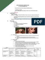 Semi Detailed Lesson Plan.tve