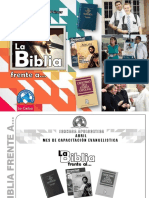 MEMORIAS CONTENIDO APOLOGETICA LC.pdf