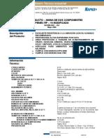 RP10 epoxico-aducto-amina-de-dos-componentes-pemex-rp.pdf
