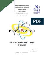 Práctica N°1.pdf