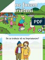 ro-dos-8-s-ne-facem-prieteni---prezentare-powerpoint_ver_1.ppt