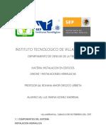 INSTALACIONES_HIDRAULICAS.docx