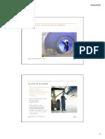 tema 8 Gestión de calidad.pdf