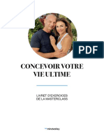 Workbook_Lifebook_french.pdf