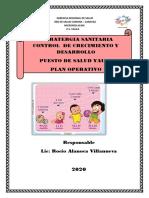 padron nominal yauca 2020 (1)