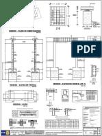 10.CIMENTACION INGRESO.pdf