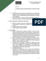 ANEXO-3_ÍNDICE-DE-MEMORIA-TÉCNICA_PIU