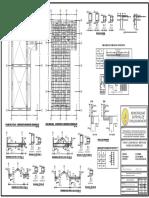 5.0 SERVICIOS HIGIENICOS GENERALES 19.pdf