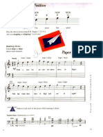 Faber-Piano-Adventures-Lesson-Book-Level-1