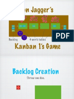 Kanban1sGameRules