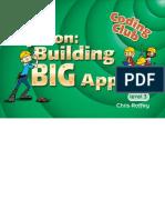 Coding-Club-Level-3-Python-Building-Big-Apps (2).pdf
