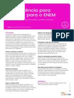 recomendacao-Neurociencia-para-estudar-para-o-ENEM