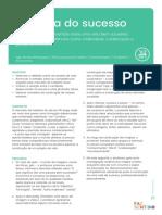 praticas-pedagogicas_prat_mapa_sucesso