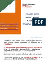 urbanismoW-1-PP0001.pptx