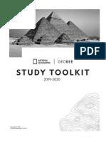 GeoBee_Study_Toolkit_2019-2020.pdf