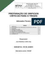 TRIGAS_-Prep_Orif_Critico