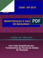 19-01-2019-ANALISE VIBRACAO
