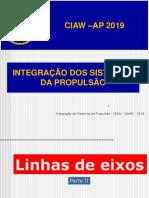 21-01-2019_ LINHADE EIXOPARTE2