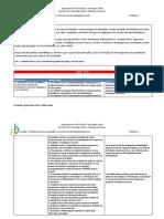 ModeloAuto-avaliaçãocontextodaEscola-Agrupamento