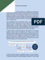 estudos-transversais1