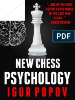 new_chess_psychology