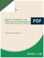 informatica_html_css
