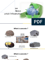 1. Overview Teknologi Beton untuk Infrastruktur.pdf