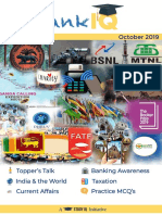 bankiq october magazine .pdf