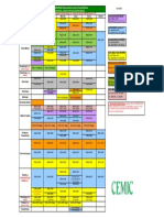 CEMIC planilla_atencion_no_programada.pdf