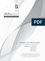 monitor-tv-27-pol-led-lg-m275wv.pdf