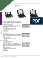 Dwyer_Air_Velocity_Kits_Brochure