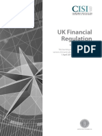 UK Financial Regulation Ed23-5.pdf