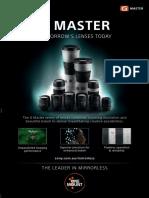 2020-03-01 TechLife.pdf
