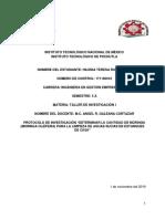 RUIZ MATIAS HILENIA TERESA-PROTOCOLO DE INVESTIGACION.pdf