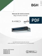 manual-bs-inverter-seriectm-c69
