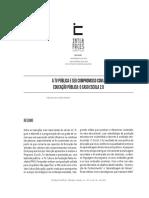 1962-9925-1-PB.pdf