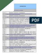 Atividades_Completas.pdf